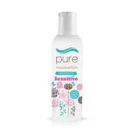 Pure Moments Mosóparfüm 100ml