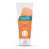 Solanie So Fine Fat burning cream 250 ml