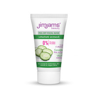 jimjams-beauty-jj3006-vita-refresh-uborkas-lehuzhato-maszk-30-ml-jj3006