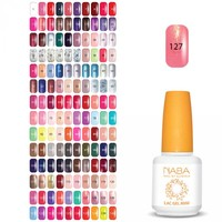 NABA Power Base Gel 6 ml - Alapzselé