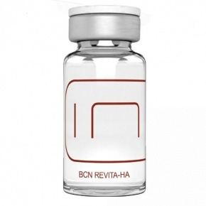 BCN  Revita-Ha fiola 3ml