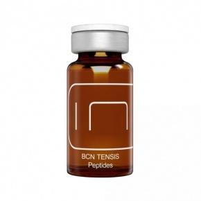 BCN Tensis-Peptides fiola 5ml
