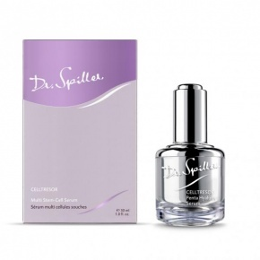 Dr.Spiller Celltresor Multi-Stem-Cell Serum 30ml